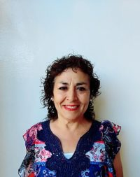 María Cancino