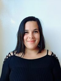 Roxana Moraga